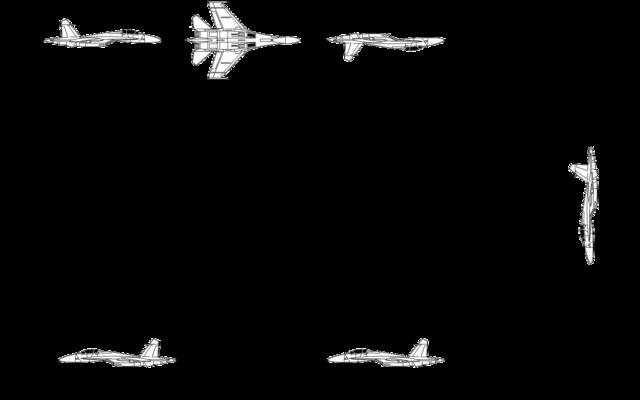 640px-split_s